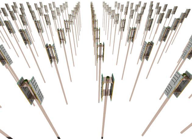 Binary Fields