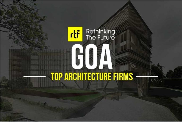 SAV in Top 15 firms in Goa and London – RTF